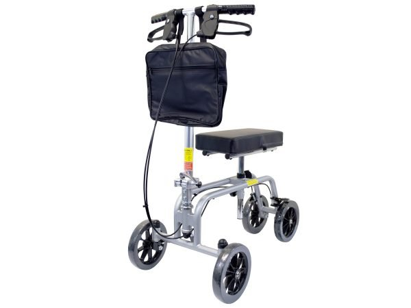 Tampa Knee Walker Rental