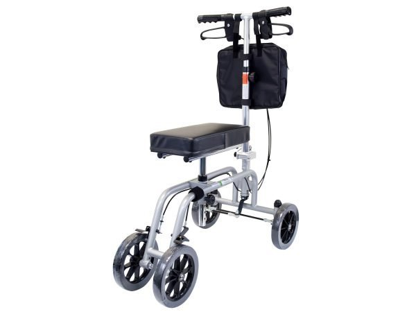 Essential medical Knee and Leg Walker